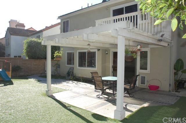 Image 2 of 25046 Whitespring, Mission Viejo, CA 92692