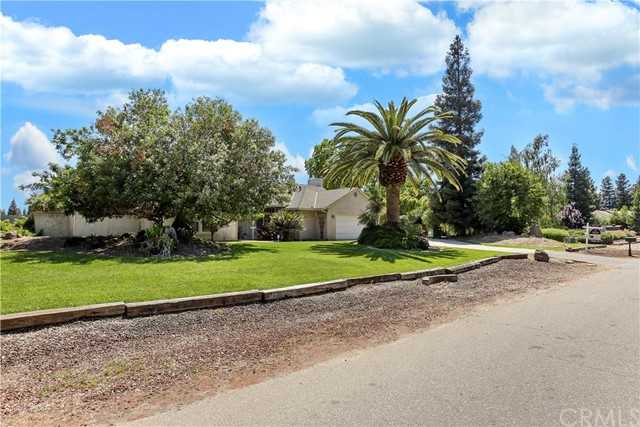 36. 6105 Spring Valley Drive Atwater, CA 95301