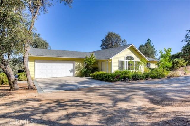 43929 Lonesome Oak, Oakhurst, CA 93644