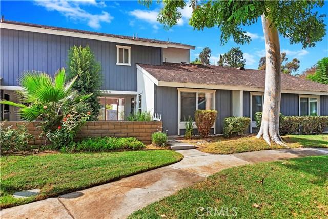 29516 Westmont Court, San Juan Capistrano, CA 92675