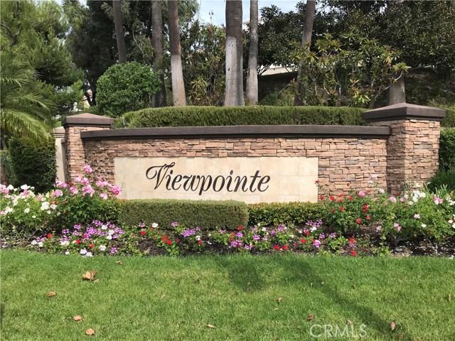 1067 S Sundance Drive, Anaheim Hills, CA 92808