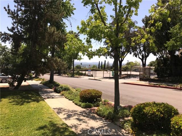 1410 Valley View Av, Pasadena, CA 91107 Photo 19