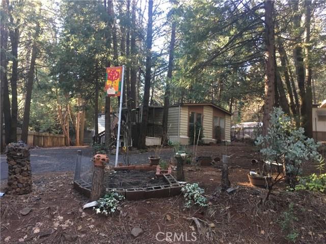 14859 Holmwood Drive, Magalia, CA 95954