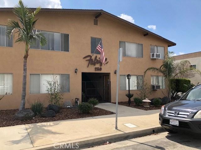 250 E Badillo Street, Covina, CA 91723