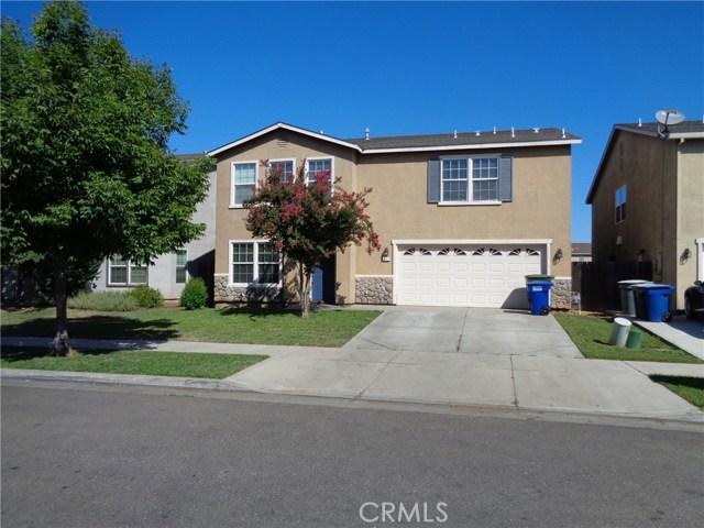 1145 Crescent Drive, Merced, CA 95348