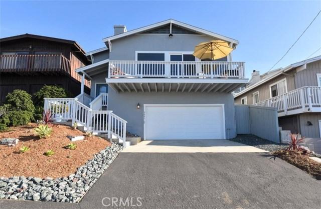 3441 Ocean Bl, Cayucos, CA 93430 Photo 3