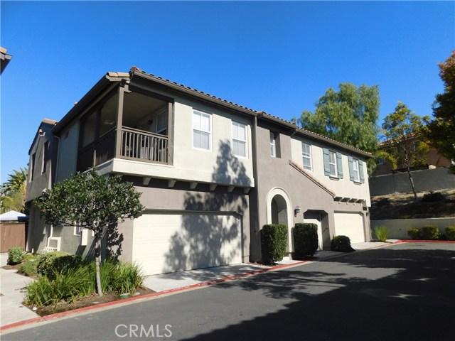 2755 Castlehill Road 1, Chula Vista, CA 91915