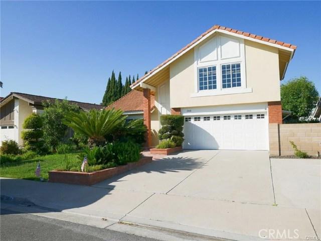 3611 Myrtle Street, Irvine, CA 92606
