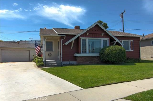 1146 Levinson Street, Torrance, CA 90502