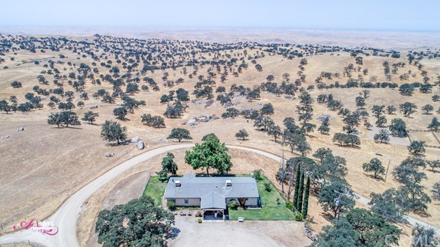 10250 Granite Road, Bakersfield, CA 93308