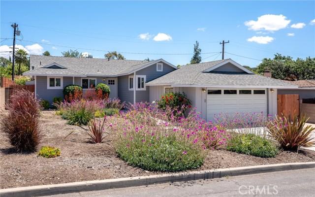 266 Almon Dr, Thousand Oaks, CA 91362 Photo