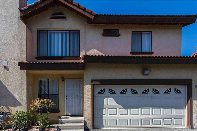 4018 W 5th Street C, Santa Ana, CA 92703