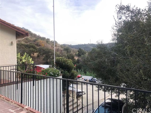 Image 8 of 2752 Clear Creek Ln, Diamond Bar, CA 91765