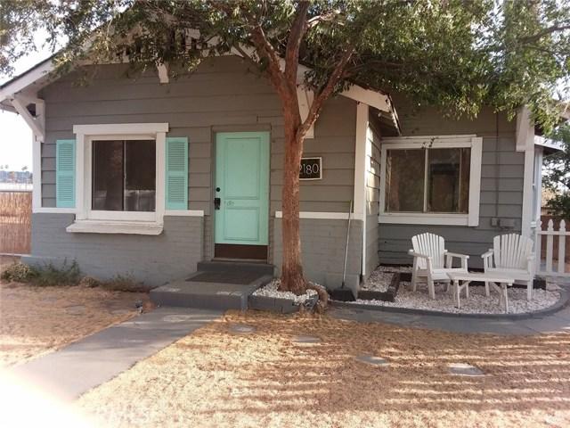 2180 Huntington Street, Riverside, CA 92504