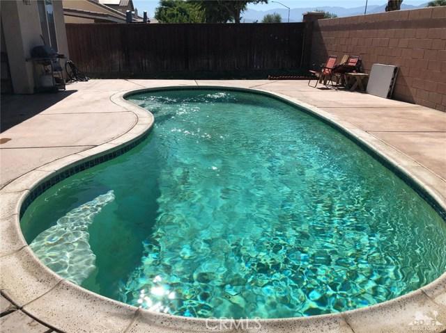 49480 Copperidge Street, Coachella, CA 92236