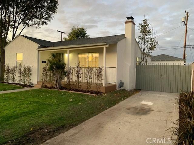 1207 W 127th Place, Compton, CA 90222