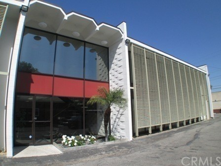Photo of 3646 Long Beach Boulevard #211, Long Beach, CA 90807