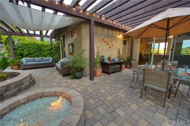2910 Elderberry Lane, Avila Beach, CA 93424