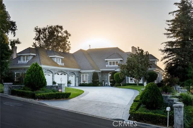 12966 Lomas Verdes Drive, Poway, CA 92064