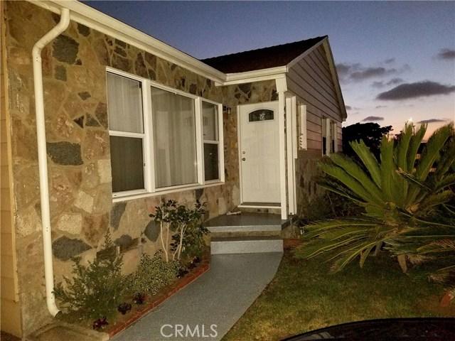 4914 Cadison Street, Torrance, CA 90503