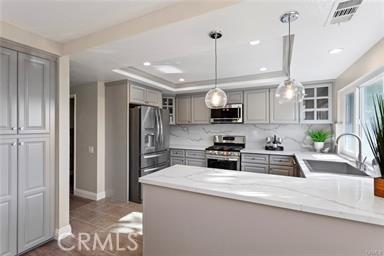 5295 Brentwood Pl, Yorba Linda, CA 92887