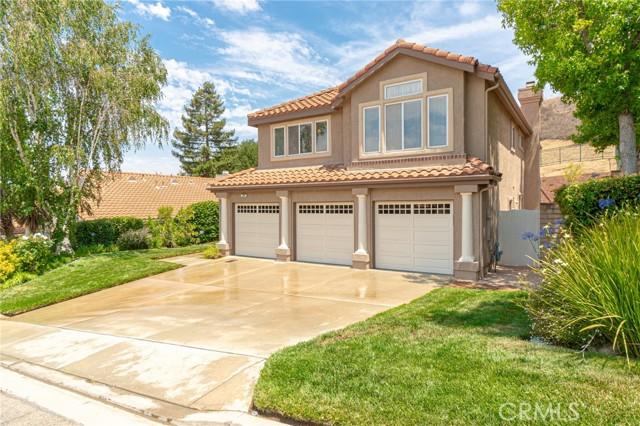 2. 358 Hornblend Court Simi Valley, CA 93065