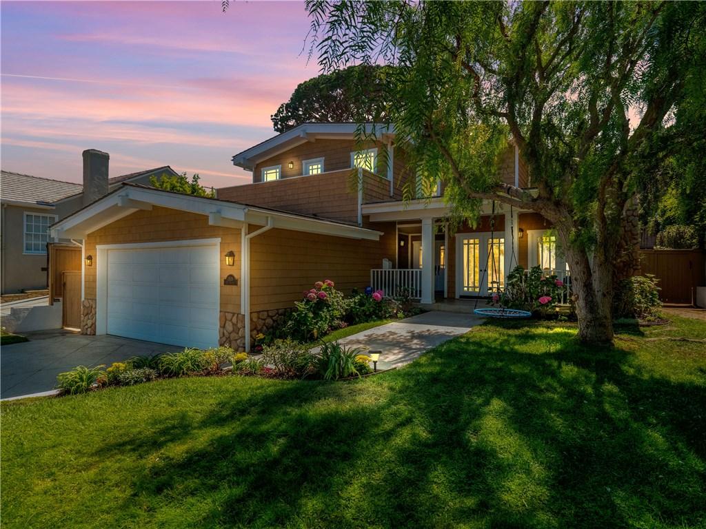 Photo of 3928 Via Solano, Palos Verdes Estates, CA 90274
