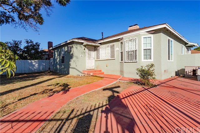 220 S Bullis Rd, Compton, CA 90221 Photo