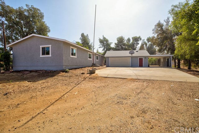 15865 Shelton Rd, Perris, CA 92570 Photo