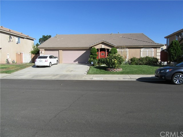 14733 Ladybird Lane, Victorville, CA 92394