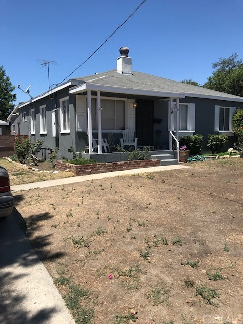 6715 Case Avenue, North Hollywood, CA 91606