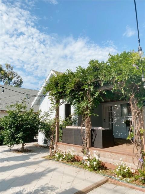 16. 3218 Nevada Avenue El Monte, CA 91731