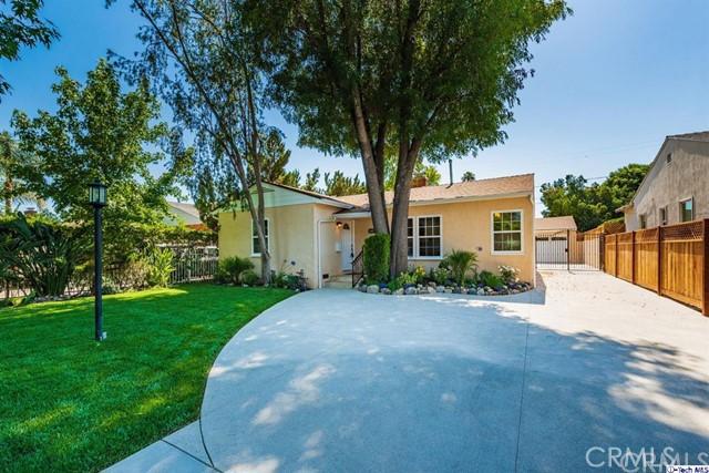 Photo of 6429 Dempsey Avenue, Lake Balboa, CA 91406