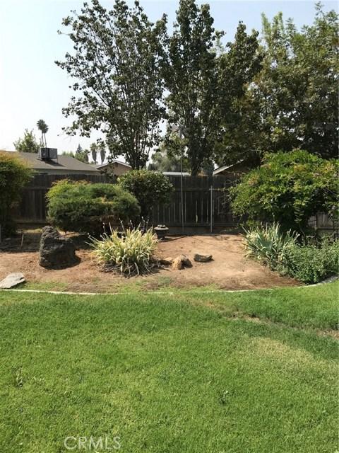 2330 S Hall St, Visalia, CA 93277 Photo 56