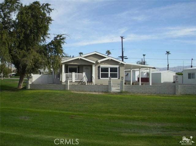 32331 San Miguelito Drive, Thousand Palms, CA 92276