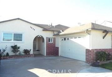 3454 Greenglade Avenue, Pico Rivera, CA 90660