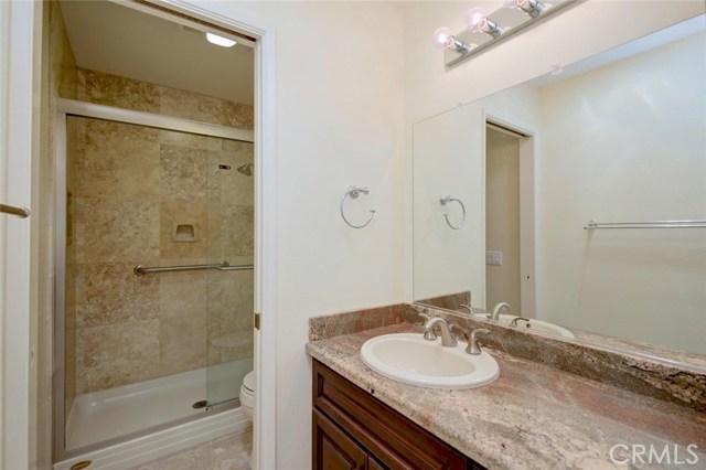 813 Caminito Rosa, Carlsbad, CA 92011 Photo 19