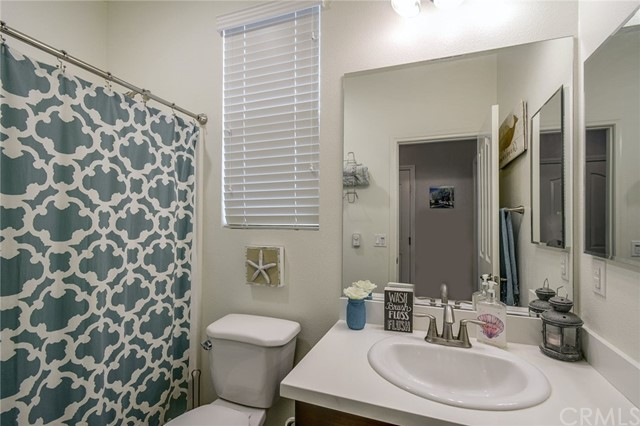 22617 Dragonfly Ct, Acton, CA 91350 Photo 24
