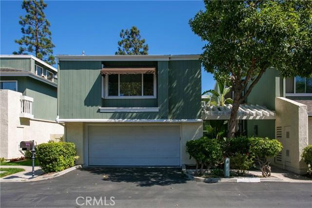 3424 Pinebrook 86, Costa Mesa, CA 92626