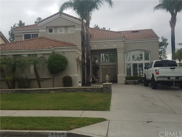 5591 Crestline Place, Rancho Cucamonga, CA 91739