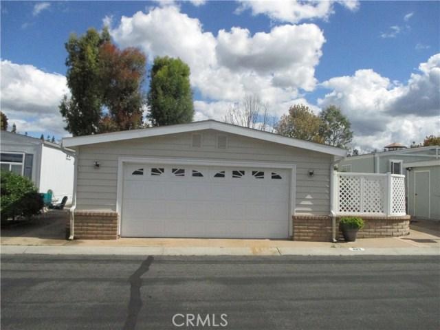 5200 Irvine Boulevard 423, Irvine, CA 92620