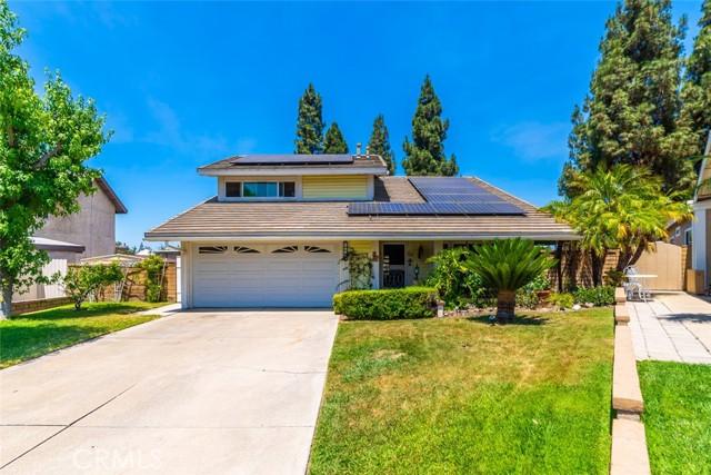 2. 21755 Rimrock Street Lake Forest, CA 92630