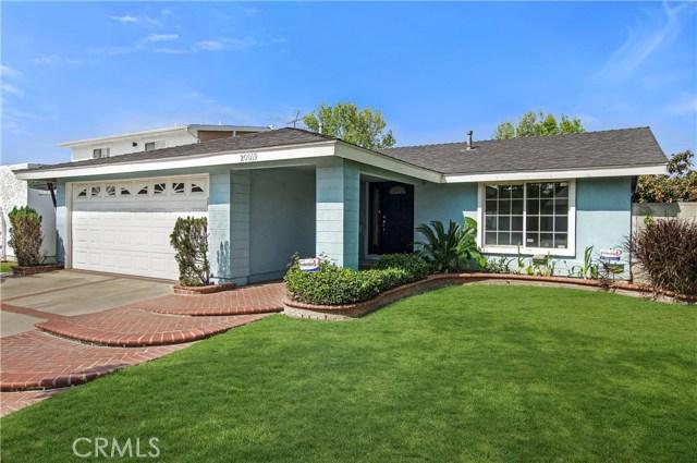 20019 Pricetown Avenue, Carson, CA 90746