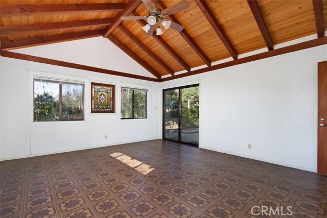 1815 Kinneloa Canyon Rd, Pasadena, CA 91107 Photo 25
