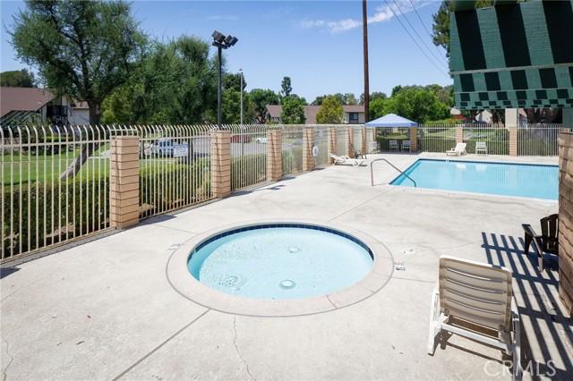 24. 1736 N Oak Knoll Drive #C Anaheim, CA 92807