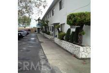 9509 Flower Street, Bellflower, CA 90706