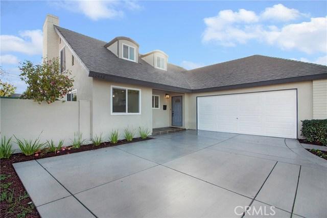 12442 Poplar Street, Garden Grove, CA 92845