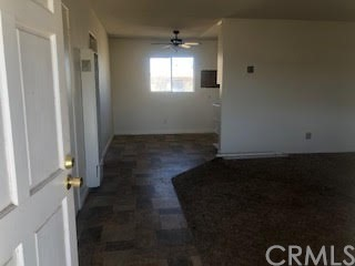 10048 El Sereno Av, Lucerne Valley, CA 92356 Photo 6