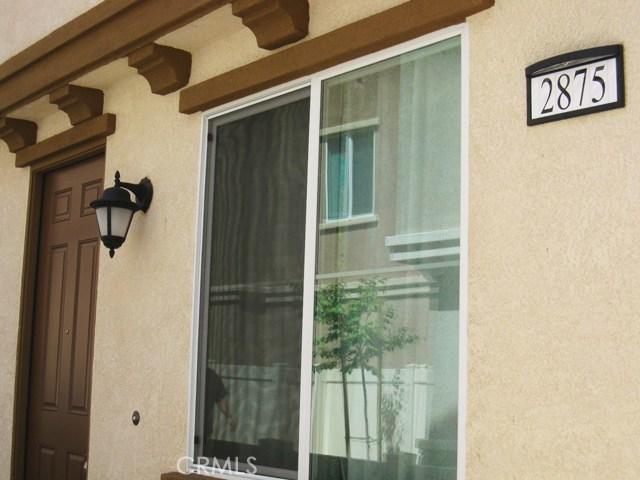 2875 Foxtail Way, Pomona, CA 91767