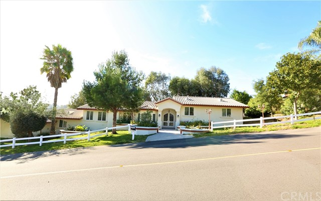 2435 Clear Creek Lane, Diamond Bar, CA 91765